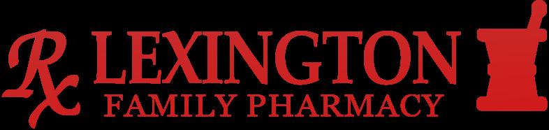 Lexington Family Pharmacy
